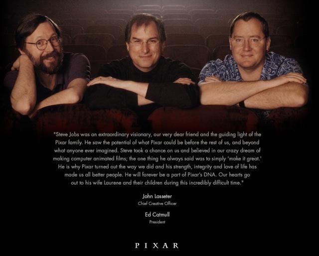 pixar-jobs