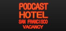 Podcast Hotel 3