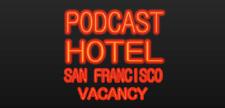 Podcast Hotel 3
