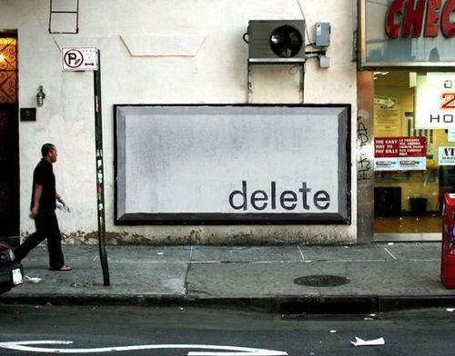 public-ad-campaign