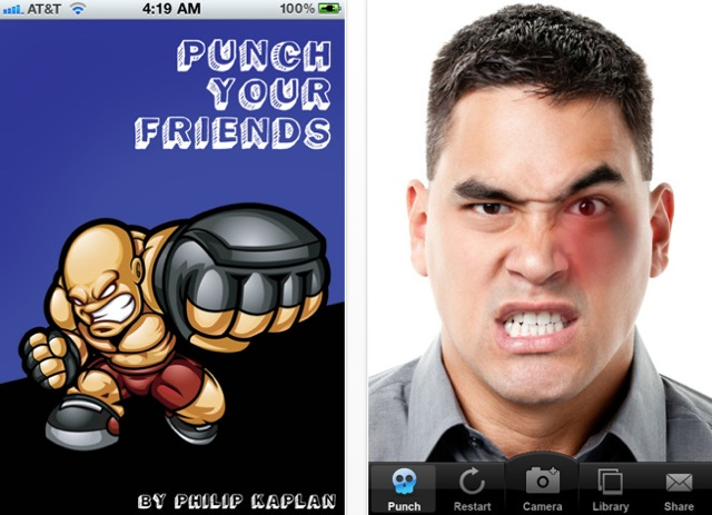 punch-your-friends