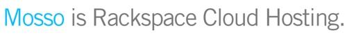 Rackspace Cloud Hosting