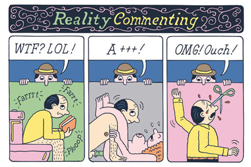 reality-commenting.jpg