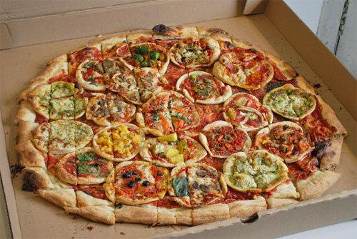recursive-pizza