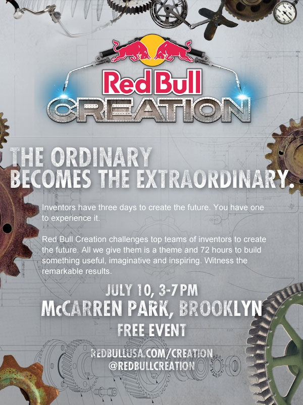 red-bull-creation