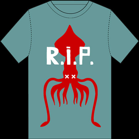 rip_giant_squid_black.jpg