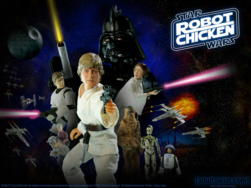 robot_chicken_star_wars.jpg