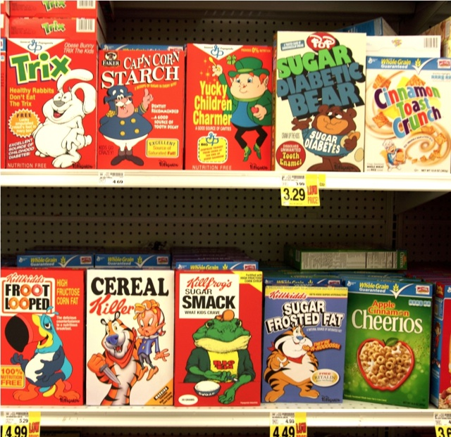 ron-english-cereal-boxes
