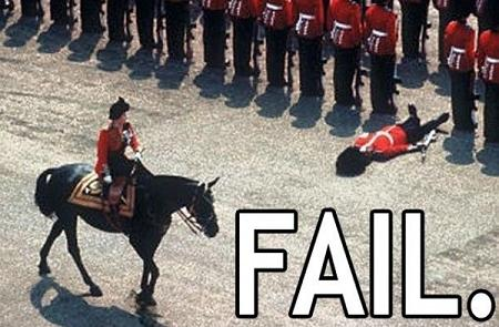 [Image: royal-fail.jpg]