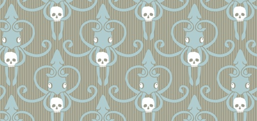 Design-A-Pattern