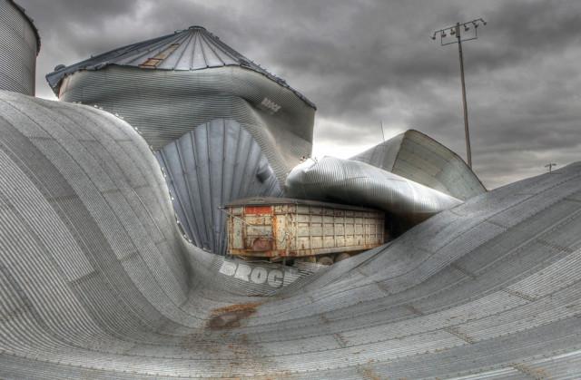Finalists for 2012 Smithsonian Magazine Photo Contest