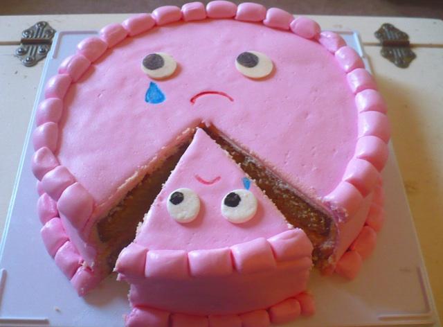 sad-cake