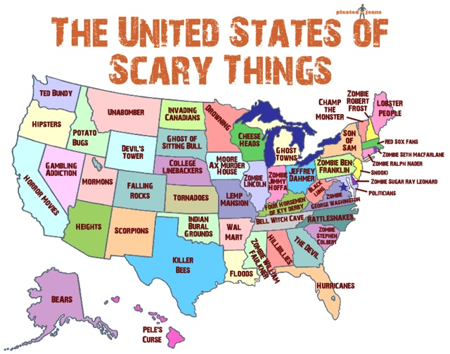scary-things