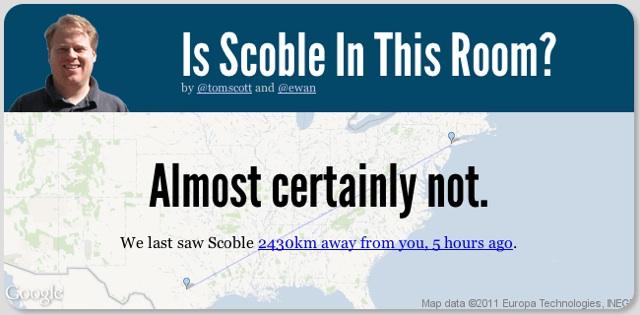 scoble-room