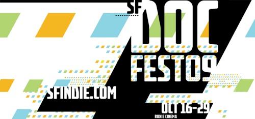 San Francisco Documentary Festival 2009