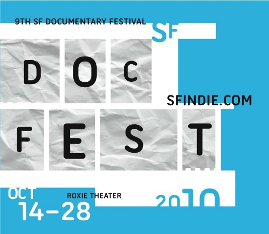 San Francisco Documentary Festival