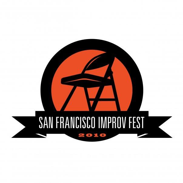 San Francisco Improv Festival 2010