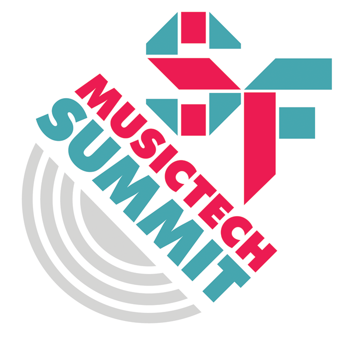 SF MusicTech Summit XII In San Francisco