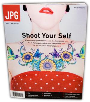 shoot_your_self.jpg