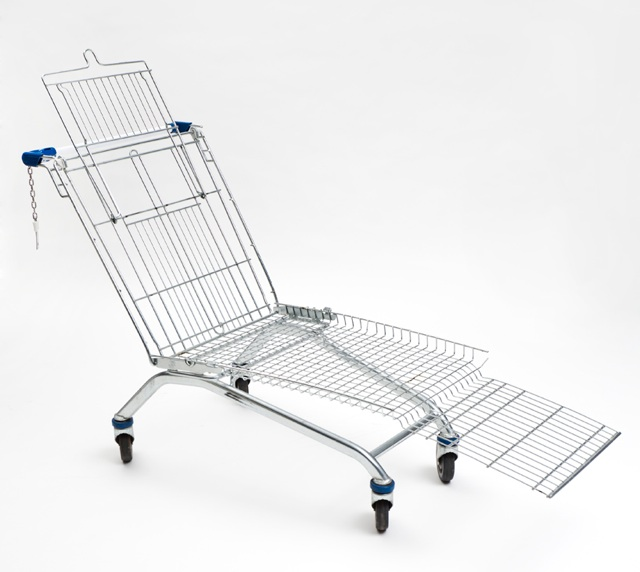 shopping-cart-lounger