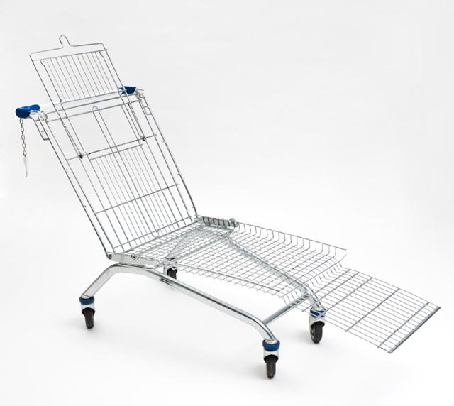shopping-cart-lounger