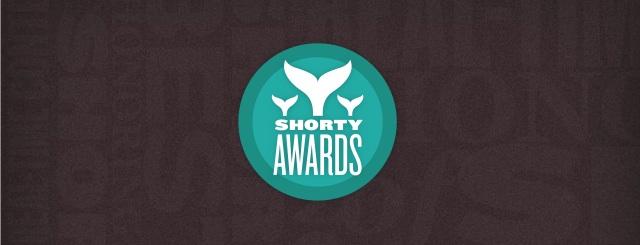 shorty-awards