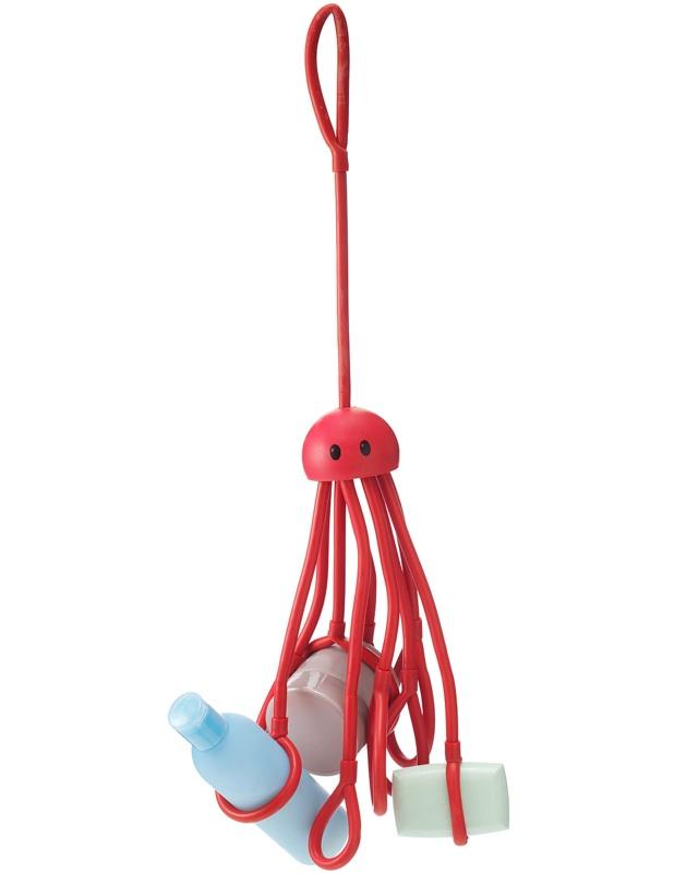 shower-squid