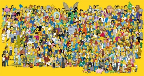 http://laughingsquid.com/wp-content/uploads/simpsons-poster-20091216-084352.jpg