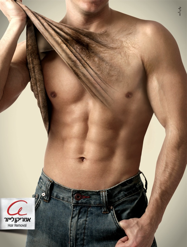 American Laser Hair Removal