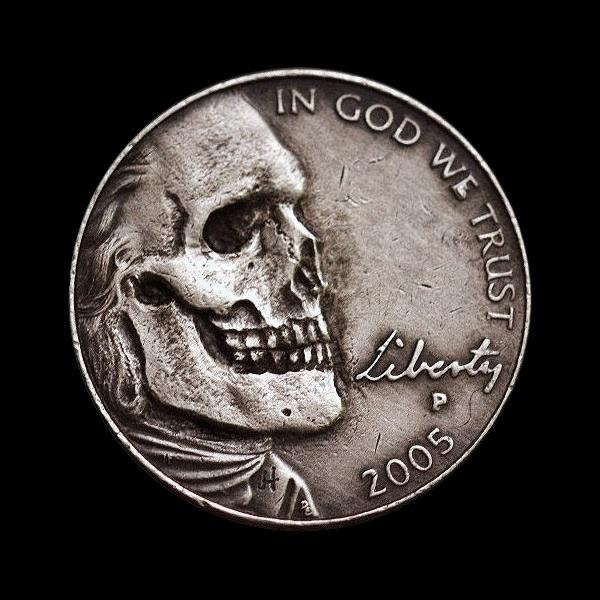 skull-nickel