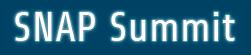 SNAP Summit