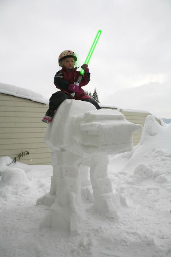 snow-at-at