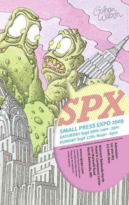 spx-2009
