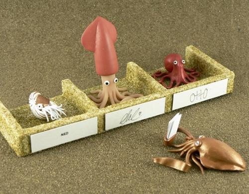 squid-game-show