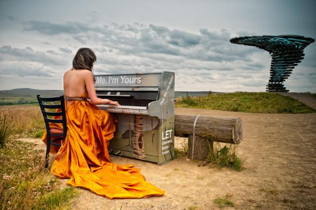 srtree_piano