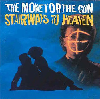The Beatnix Cover Stairway To Heaven on The Money Or The Gun