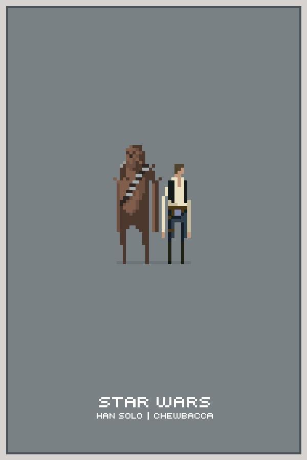 star-wars-pixel