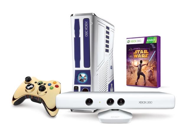 star-wars-xbox