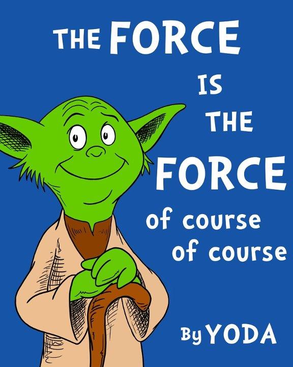 Origami Yoda Book Series