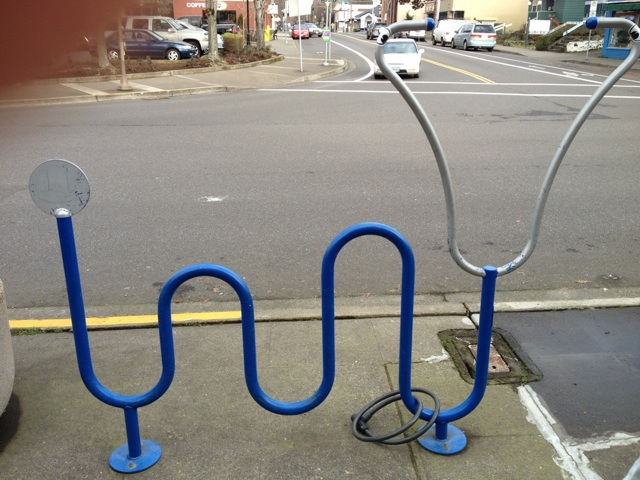 stephoscope-bike-rack