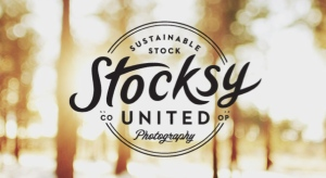 Stocksy worker-owned stock photo cooperative