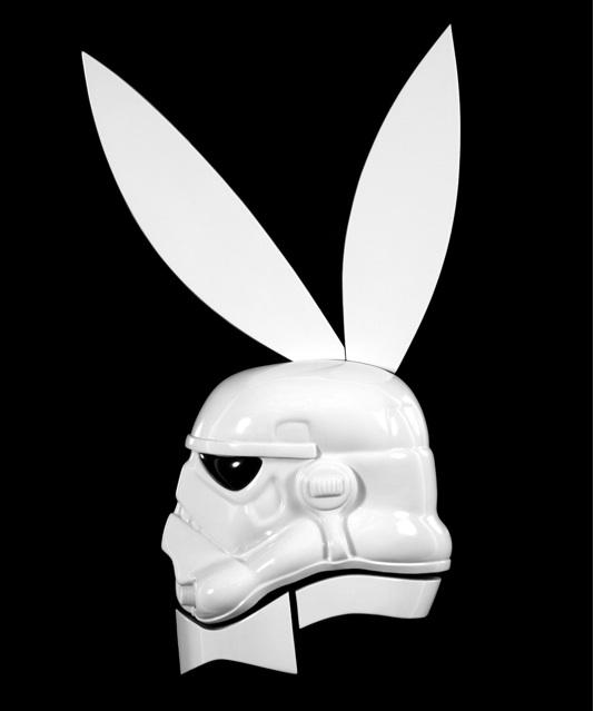 stormtrooper-bunny