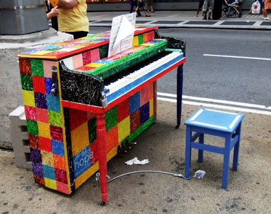 http://laughingsquid.com/wp-content/uploads/street-piano-20100628-133328.jpg