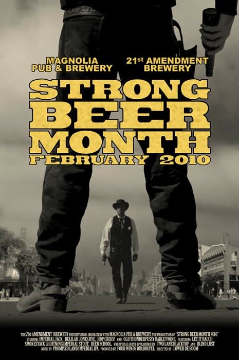 strong-beer-month-2010