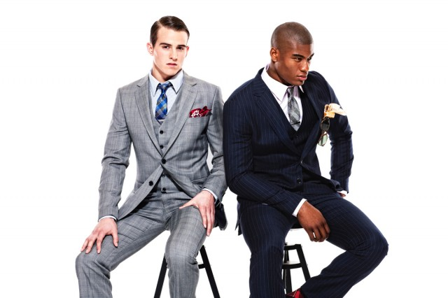 Indochino online custom suits
