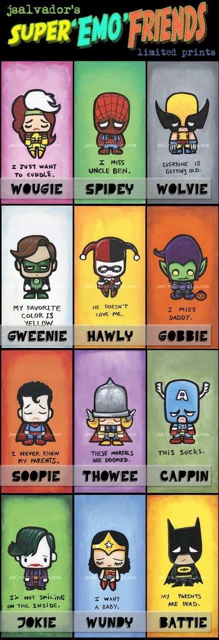 super-emo-friends