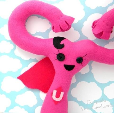 super-uterus