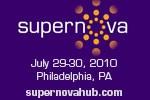 Supernova Forum 2010