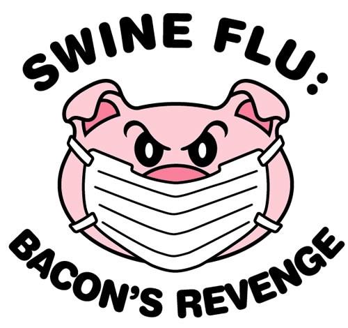 swine-flu-bacons-revenge