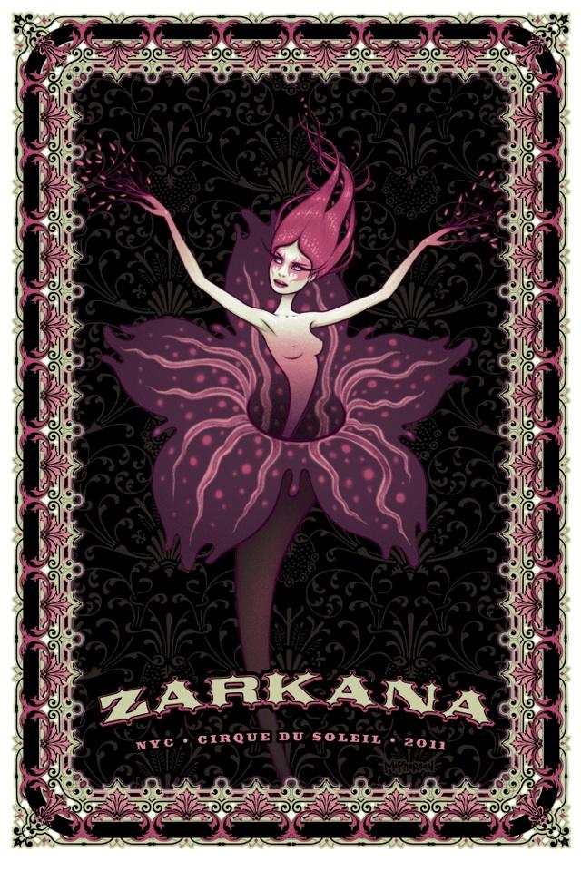 Zarkana Tara-mcpherson-zarkana-20110722-080700